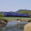 20100501_JR大村線