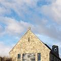 Photos: Church of the Good Shepherd