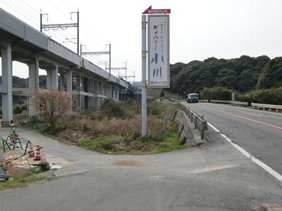 Photos: saigoku17-74