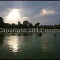Photos: P3060318