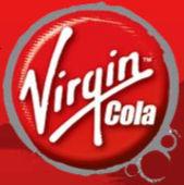 Virgin_cola_logo