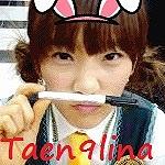 Taen9lina