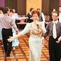 Photos: 081 3月7日開催~社交ダンスパーティー by ホテルグリーンプラザ軽井沢