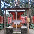 Photos: 金龍神社