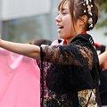 実践女子大学短期大学WING - 第10回 東京よさこい 2009