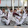 写真: 東京よさこい江戸の華_07 - 第10回 東京よさこい