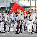 写真: 東京よさこい江戸の華_09 - 第10回 東京よさこい