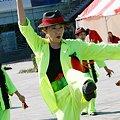 Photos: 舞花実_16 - 第8回 ドリーム夜さ来い 2009