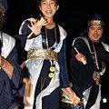 写真: 躍動_15 - 第8回 ドリーム夜さ来い 2009