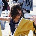 写真: 朝霞鳴子一族 め組_20 - 第8回 ドリーム夜さ来い 2009