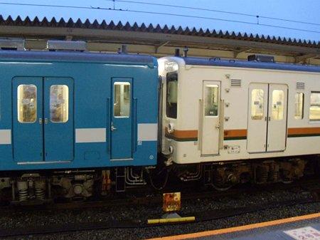 DSCN9681