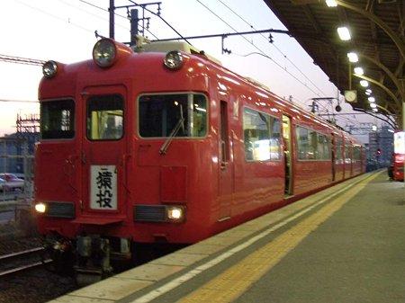 DSCN9899