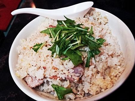 マスク麺 (6)