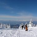 Photos: 眺め。 (4)
