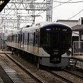Photos: 京阪3000系 3001F
