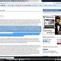 写真: Chromeエクステンション:Bubble Translate
