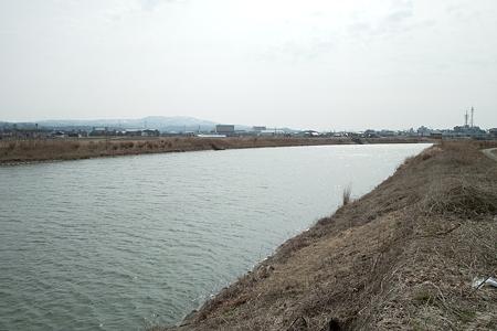 River03042012dp1-02