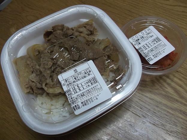 すき家431号境港店2012.05 (3)