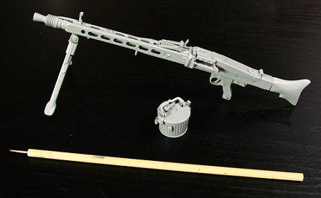 MG42 (3)