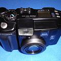 写真: FUJIX DS-300
