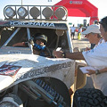 Photos: 2010Baja1000 117