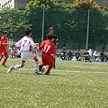 Photos: IMG_2051
