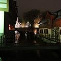 Photos: ウルム 漁師の一角 Fischerviertel