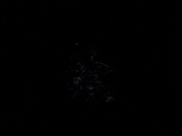 893_名無し…(´・ω・`)_ID_d4xAXdhMO_3_1