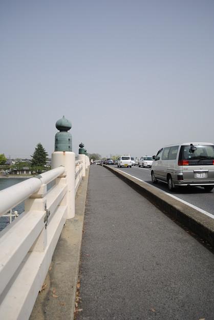 20110502 瀬田川ドライヴ011