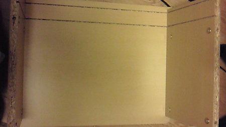 Garage1-11