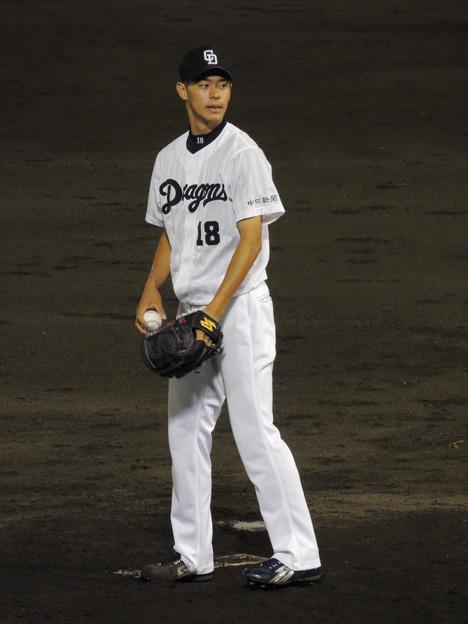 鈴木翔太の画像 p1_22