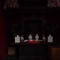 Photos: 福神稲荷大明神(吾嬬神社 内) 8