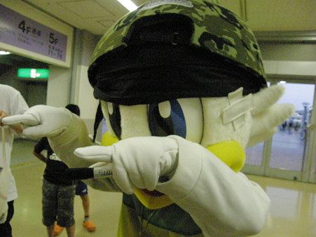116 名古屋に来ちゃったぜ~!
