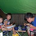 Photos: かずさオートキャンプ場012
