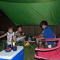 Photos: かずさオートキャンプ場016