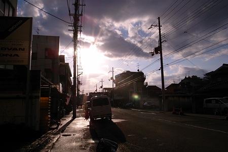 2009-12-04の空