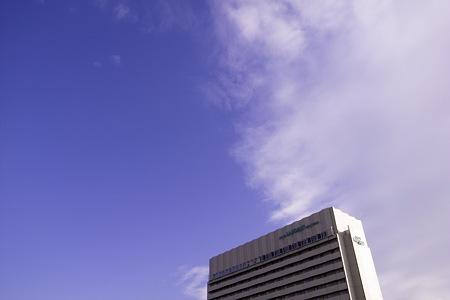 2010-01-06の空