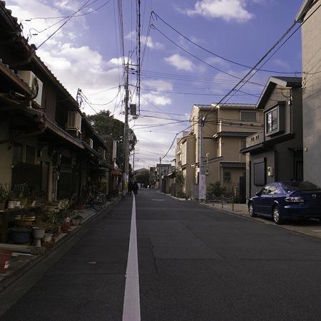 2010-01-07の空