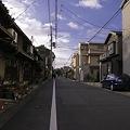 Photos: 2010-01-07の空