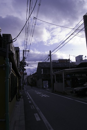 2010-01-10の空