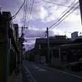 Photos: 2010-01-10の空