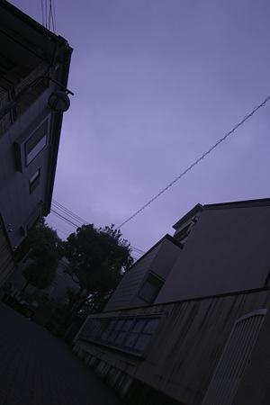 2010-01-21の空