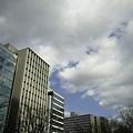 Photos: 2010-02-04の空