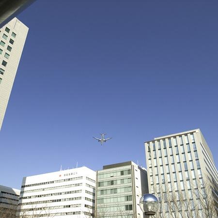 2010-02-18の空1