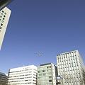 Photos: 2010-02-18の空1
