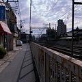 Photos: 2010-02-21の空