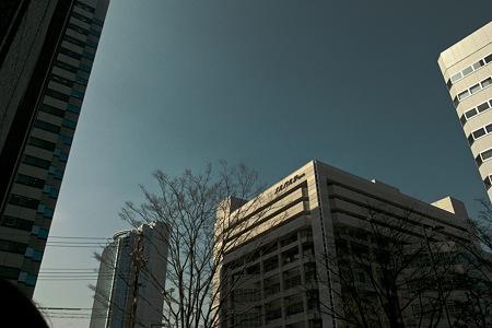 2010-02-24の空