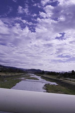 2010-02-27の空