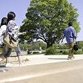 Photos: 2010-05-02の空