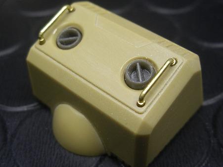 IMGP6730